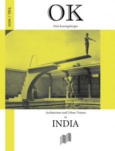 OK-INDIA-Book